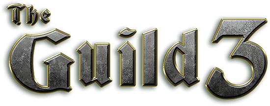 Logo: Guild 3