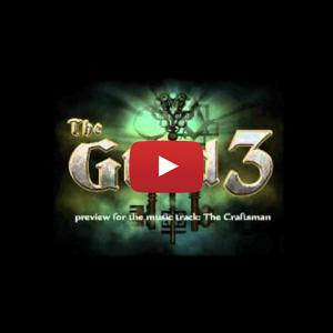 Die Gilde 3: Der Handwerker