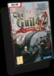 The Guild 2 – Venice