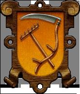 Symbol Bauer