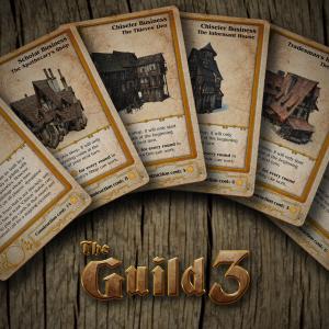 GuildCardsBuildings