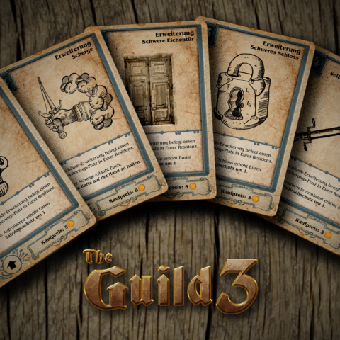 GuildCardsImprovements