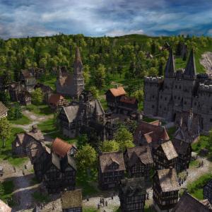 Burgund Karte 2