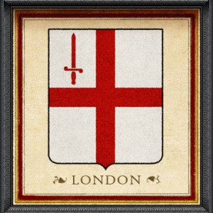 CoatOfArms-CityLondon